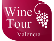 Wine Tour Valencia