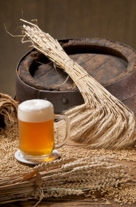 beer-glass-grain